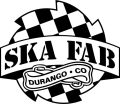 LOGO_Ska Fabricating