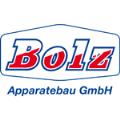 LOGO_Bolz, Alfred Apparatebau GmbH