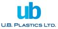 LOGO_UB PLASTICS LTD.