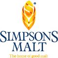 LOGO_Simpsons Malt Ltd