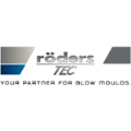 LOGO_Röders GmbH