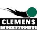 LOGO_Clemens GmbH & Co. KG