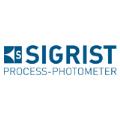 LOGO_SIGRIST-PHOTOMETER AG