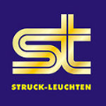 LOGO_Struck-Leuchten GmbH & Co. KG