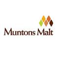 LOGO_Muntons PLC