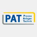 LOGO_PAT GmbH & Co. KG Process Anlagen Technik