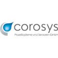 LOGO_corosys Prozeßsysteme und Sensoren GmbH