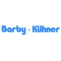 LOGO_Barby + Kühner GmbH Mess- und Regeltechnik