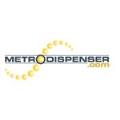 LOGO_Metrodispenser Iniciativas y Proyectos Hosteleros, S. L.