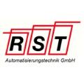 LOGO_RST Automatisierungstechnik