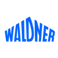 LOGO_Waldner Hermann GmbH & Co. KG
