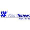 LOGO_M + F KEG-Technik GmbH & Co. KG