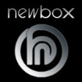 LOGO_New Box S.p.A.