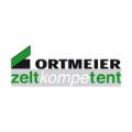 LOGO_Ortmeier, Ludwig GmbH Planen- und Zeltefabrik