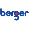 LOGO_Berger, W. Werkzeug-, Maschinen- und Apparatebau GmbH