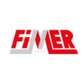 LOGO_Fimer Tecnologia dell'imbottigliamento SRL