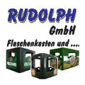 LOGO_Rudolph Kunststofftechnik GmbH