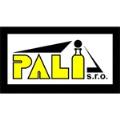 LOGO_PALI s.r.o.