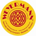 LOGO_Weyermann® Specialty Malting Co.