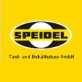 LOGO_SPEIDEL Tank- und Behälterbau GmbH