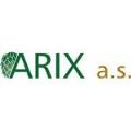 LOGO_ARIX a.s
