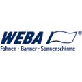 LOGO_WEBA-Fahnen GmbH & Co. KG