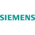 LOGO_Siemens AG Industry Sector