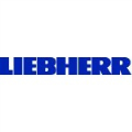 LOGO_Liebherr-Hausgeräte GmbH