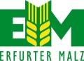 LOGO_Erfurter Malzwerke GmbH