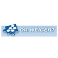 LOGO_Weigert, Dr. Chem. Fabr. GmbH & Co. KG