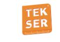 LOGO_Tekser Teknik Seramik