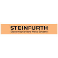LOGO_Steinfurth Mess-Systeme GmbH