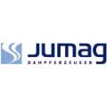 LOGO_Jumag Dampferzeuger GmbH