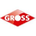 LOGO_GROSS Behälter- und Anlagenbau GmbH