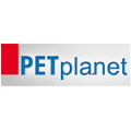 LOGO_PETplanet heidelberg business media GmbH