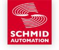 LOGO_Schmid Automation GmbH