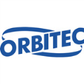 LOGO_Orbitec GmbH