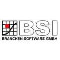 LOGO_BSI-Branchen-Software GmbH