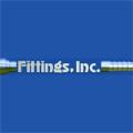 LOGO_Fittings, Inc.