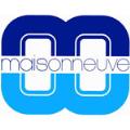 LOGO_Maisonneuve KEG SAS