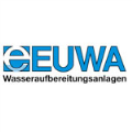 LOGO_EUWA Wasseraufbereitungsanlagen