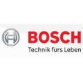 LOGO_Bosch Industriekessel GmbH