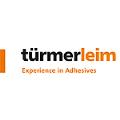 LOGO_Türmerleim GmbH