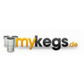 LOGO_VP Trading GmbH