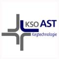 LOGO_KSO AST Keg-Technologie GmbH