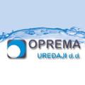 LOGO_Oprema-Uredaji d.d. Ludbreg