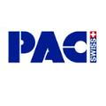 LOGO_PAC Global GmbH