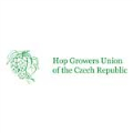 LOGO_Hop Growers Union of the Czech Republic