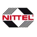 LOGO_Nittel GmbH & Co. KG