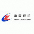 LOGO_Hefei Zhongchen Light Industrial Machinery Co., Ltd.